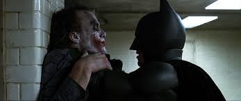 【バットマン】鬼才クリストファー・ノーラン監督が手掛けるバットマン映画